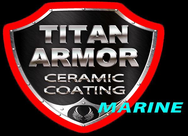 Titan-Armor-Shield-Marine