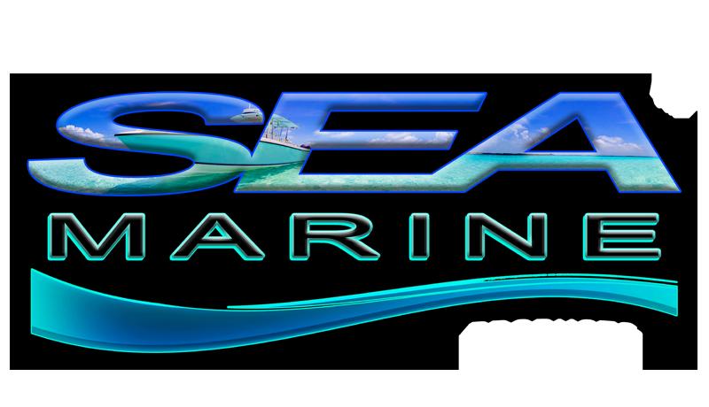 Sea Marine Innovative Products
