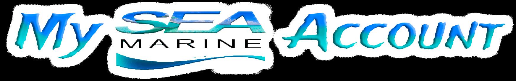 sea-marine-my-account